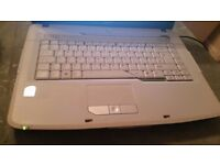 for sale acer aspire 5315