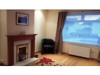 Two bed end-terraced house for rent in Stonehaven
