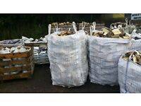 cheap firewood supplies share a load with nieghbour save £sss
