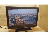 """Sony 32"""" HD Ready LCD Tv"""