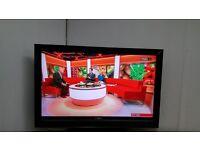 "Sony 40"" lcd for sale at Morley tv sales, Morley LEEDS"