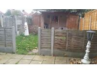 Spacious 3 Bed House To Let in Becontree Rent £1450