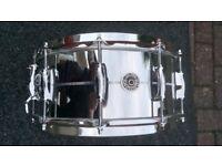gretsch brooklyn snare drum