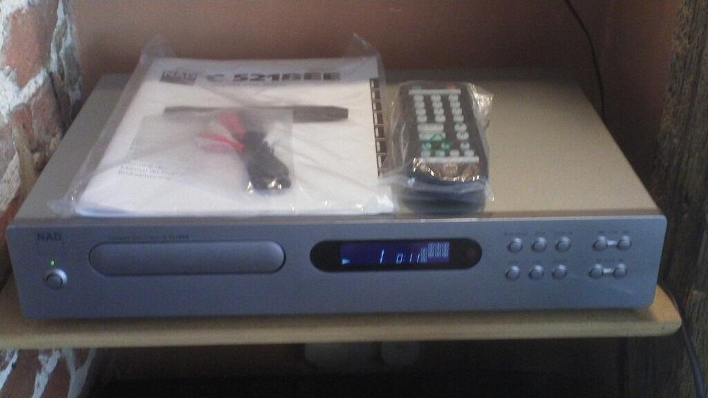 nad c521bee cd player  remote  manual  leads in needham market  suffolk gumtree pioneer plasma tv owner's manual pioneer flat screen tv owner's manual