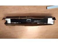 Ricco Sound Bar - with remote - not original packaging. Great condition