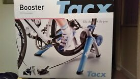 Tacx T2500 Cycle Trainer