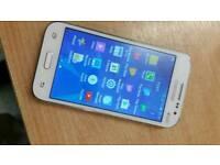 Samsung Galaxy prime core unlocked