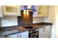 Newly Built 4 Bed Town House to rent in Slough SL1
