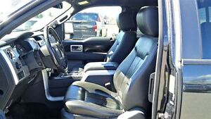 2012 Ford F-150 FX4 4X4 | One Owner | Accident Free Kitchener / Waterloo Kitchener Area image 11