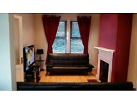 3 Double Bedroom End of Terrance Property for rent in Purfleet £1,200 PCM including water