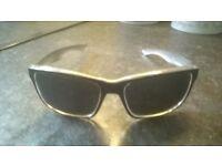 AG1083 sun glasses very smart made in austrailan POLARIZED