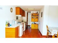 HOLIDAY RENT ..BEAUTIFUL APARTMENT IN MALLORCA A FEW METERS FROM THE SEA