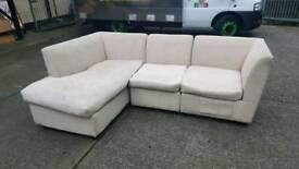 Sofas available