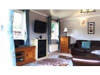 Stunning 3 bed lodge with lake view. Excellent price. Windermere/Lake District/Ambleside/Bowness