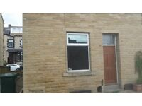 Sand street 2 Bedroom house £433PCM