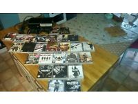 Ps 3 with 26 games