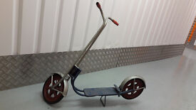 Classic Childs Scooter