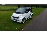 Smart Four Two Pulse
