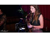 Saxophone/Clarinet Lessons, Beginner-Grade 5,YOUR Preferred Style, Competitive Price- 45minutes £10