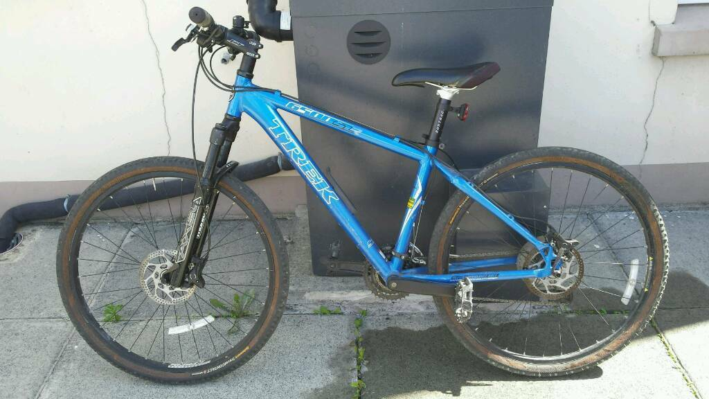 17e0cef5580 TREK 6500 HARDTAIL | in Downpatrick, County Down | Gumtree