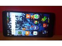 "Lenovo A616 5.5"" 4G Android Smartphone Quad Core 2 SIM Unlocked Mobile phone"