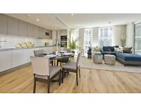 LUXURY BRAND NEW 1 BED PADDINGTON EXCHANGE W2 EDGEWARE ROAD MARYLEBONE MARBLE ARCH BAYSWATER