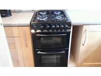 Gas Safe Engineer, Cooker Install £40, Fire Repairs, Cooker Repairs, No Fix No Fee.