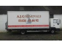 lorry REDUCED PRICE
