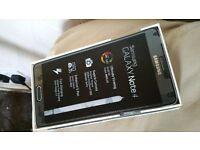 Samsung Galaxy Note 4 SM-N910F New. Sold