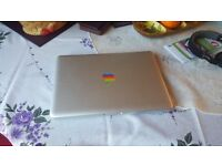 Macbook Pro 13 inch (Mid 2009)