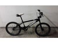 Diamondback Viper BMX bike