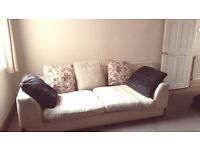 Sofa for sale £35