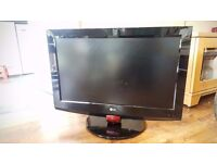 """32"""" LCD 'LG' Brand TV : For Sale Here >"""
