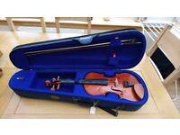 Stentor 'Student 1' Violin