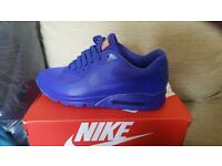 ioahc Nike air max in County Durham | Men\'s Trainers For Sale - Gumtree