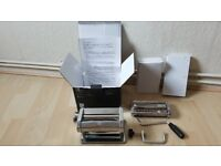 John Lewis Pasta machine for sale