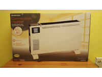 SilverCrest Convection Heater 2300W