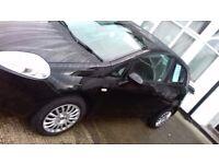 Fiat Punto 59 Plate £2200
