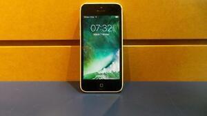 Iphone 5c (P018815)
