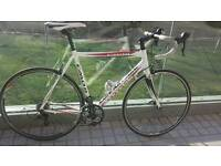 Cannondale Caad 8 56 cm