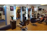 Hair Beauty salon FOR sale