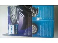 Brand New in box PHILLIPS SHAVER
