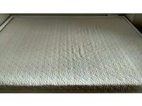dormeo king size mattress