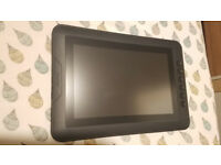 Parblo Mast 10 - 10.1 inch Display screen/tablet