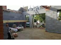 Taylor brickworks