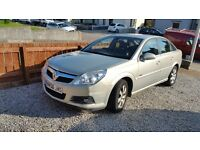 Vauxhall Vectra Cdti for Sale