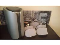Sony Cinema Speakers 5.1