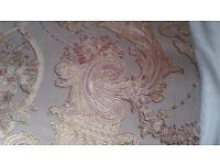 Italian wallpaper large rolls