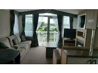 Last minute holidays available at Littlesea Weymouth for only £150