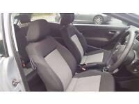 Volkswagen Polo 1.2 (60ps) S Hatchback, 3 doors, 2010